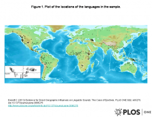 PLOS_map_slide