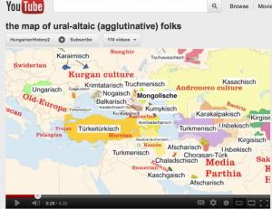 agglutinative_folk_youtube