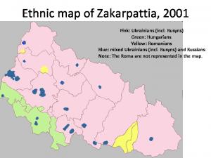 ethnic_map_Zakarpattia
