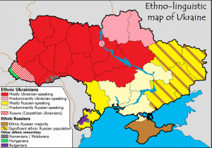 ethno-linguistic_map_ukraine