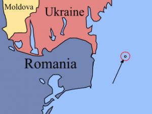 insula_serpilor_map-by-bogdan-giusca
