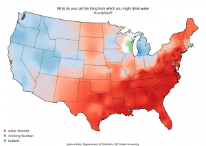 lets-ignore-the-east-coastwest-coast-split-and-notice-that-wisconsin-and-rhode-island-call-a-water-fountain-a-bubbler.jpg