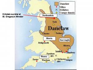 Danelaw_Kirkdale