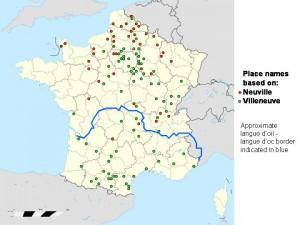 Neuville_Villeneuve_map