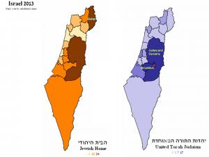 JewishHome_UTJ