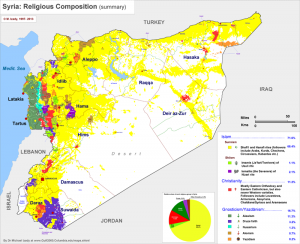 Syria_Religion_summary_sm