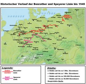 800px-Benrather_und_Speyerer_Linie