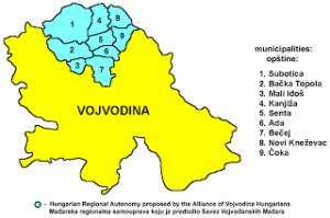 800px-Hungarian_Regional_Autonomy02_map
