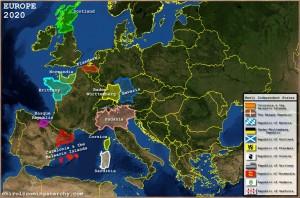 EuropeMap_2020