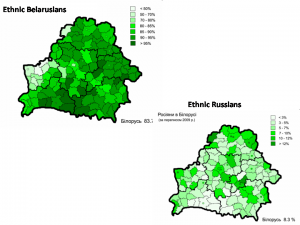 ethnic Russians_Belarusians_map