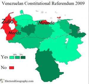 2009-venezuela-constitutional_referendum