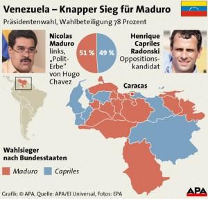 2013-venezuela-presidential