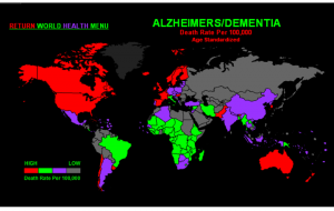 Alzheimers_death_ranking_map