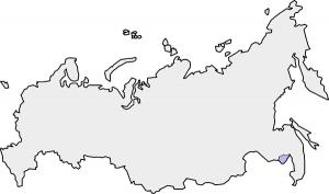 Autonomous_oblast_of_Russia