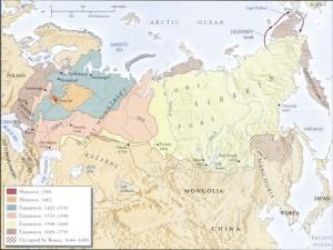 Conquest_Siberia_map