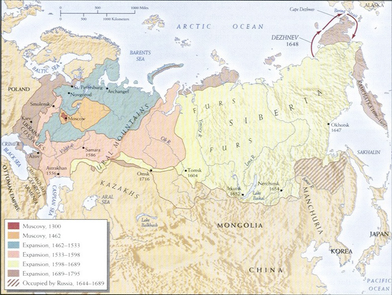 Where Is Siberia On A World Map.Russification Policies In Siberia Languages Of The World