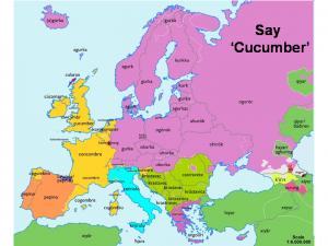 Cucumber_map