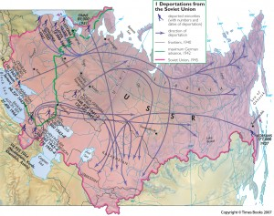 Deportations_from_the_Soviet_Union