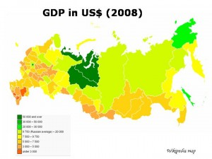 GDP_map