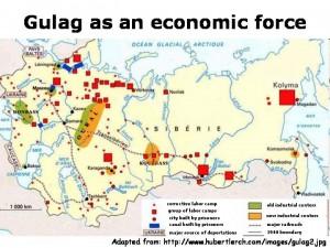 Gulag_economy