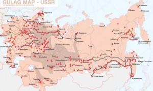 Gulag_map