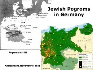 Jewish_pogroms_Geramny_1819_1938