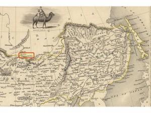 Kyakhta_map