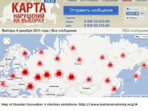 Map_election_violations_December