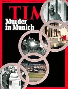 MunichTimeCover729-18