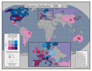 Olympics_bids_hosts_map