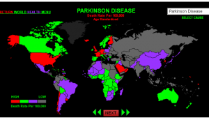 Parkinsons_death_ranking_map