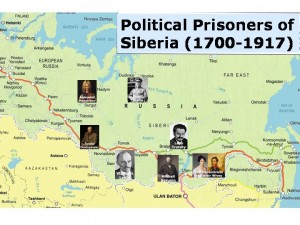 Political_prisoners_map