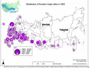 Russian_major_cities_2002