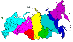 Russian_time_zones