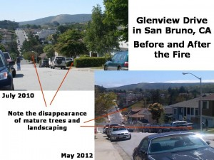 San_Bruno_Before_After