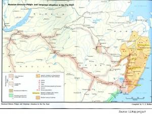 Siberian_pidgin_map