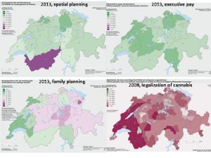 Swiss_referendums_2008-2013
