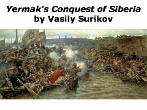 The_conquest_of_Siberia_by_Yermak