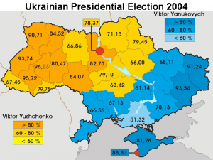 Ukrainian_presidential_election_2004_map
