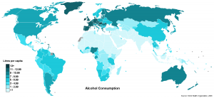alcohol_consumption_per_capita_world_map