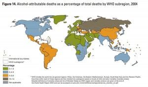 alcohol_deaths_map
