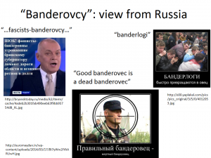 banderovcy_Russia