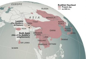 budhism_map