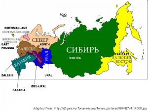 divided_russia_4