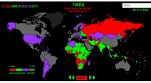 fires_death_ranking_map