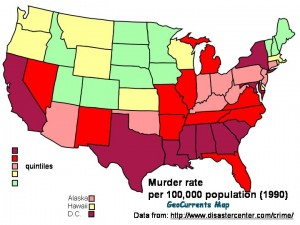 murder_rate_US_1990