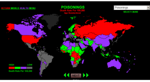 poisonings_death_ranking_map