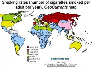 smoking_rate_map_GC