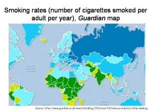 smoking_rate_map_Guardian