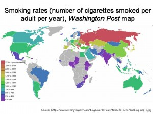 smoking_rate_map_WashingtonPost